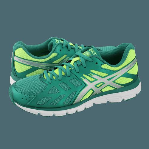 Αθλητικά Παπούτσια Asics Gel-Zaraca 3