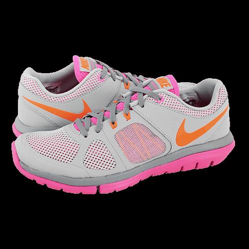 Αθλητικά Παπούτσια Nike Flex 2014 RN MSL