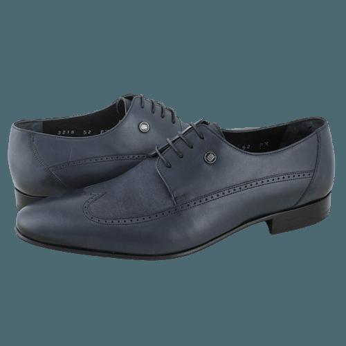 Δετά παπούτσια Guy Laroche Sermange