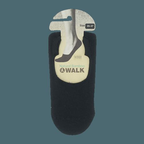 Κάλτσες Walk Oroku