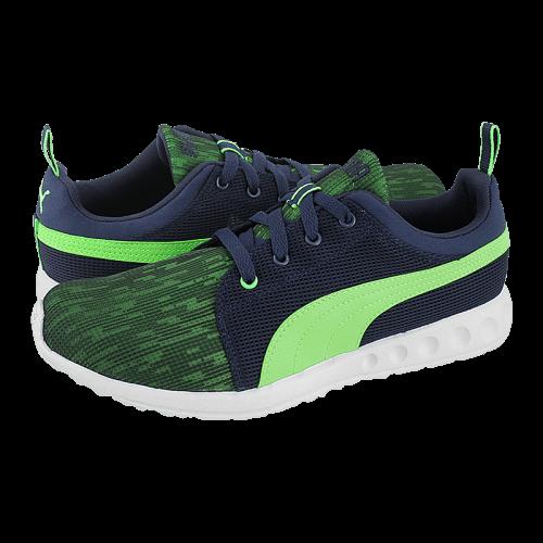 Αθλητικά Παπούτσια Puma Carson Runner Glitch