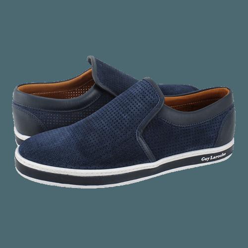 Παπούτσια casual Guy Laroche Chenon
