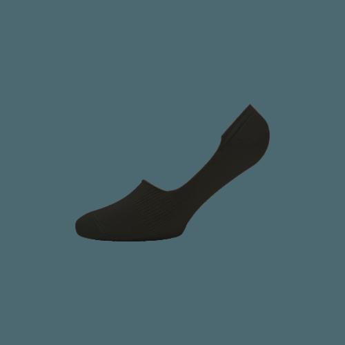 Κάλτσες Walk Herington