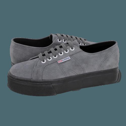 Παπούτσια casual Superga Carella