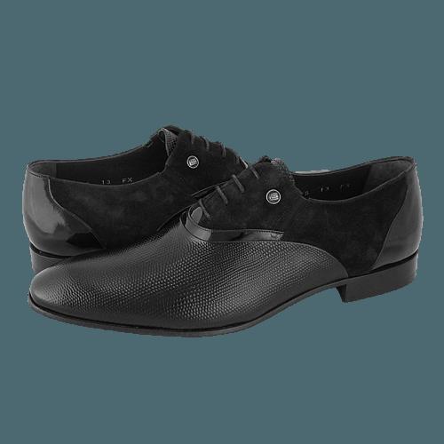 Δετά παπούτσια Guy Laroche Sardieu