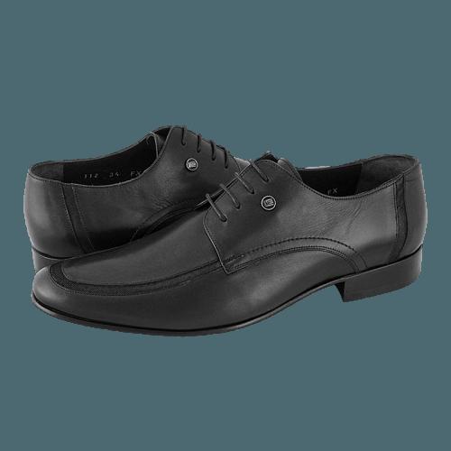 Δετά παπούτσια Guy Laroche Seggiano