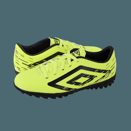 Αθλητικά Παιδικά Παπούτσια Umbro Aurora TF