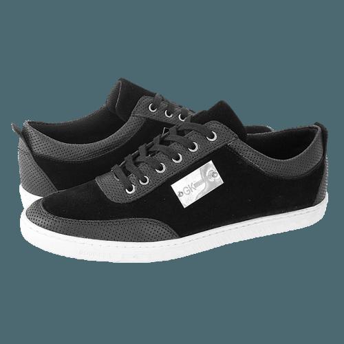 Παπούτσια casual GK Uomo Cottam