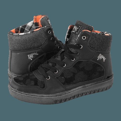 Παπούτσια casual Fiorucci Columbio