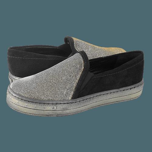 Παπούτσια casual Esthissis Clacton