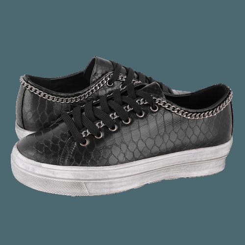 Παπούτσια casual E Poi… Casals