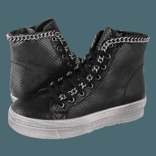 Παπούτσια casual E Poi… Canal