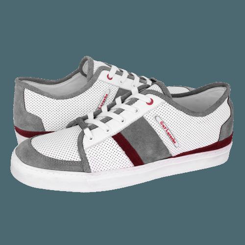 Παπούτσια casual Guy Laroche Covel