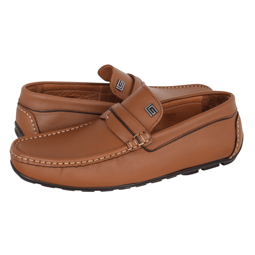 Loafers Guy Laroche Morge