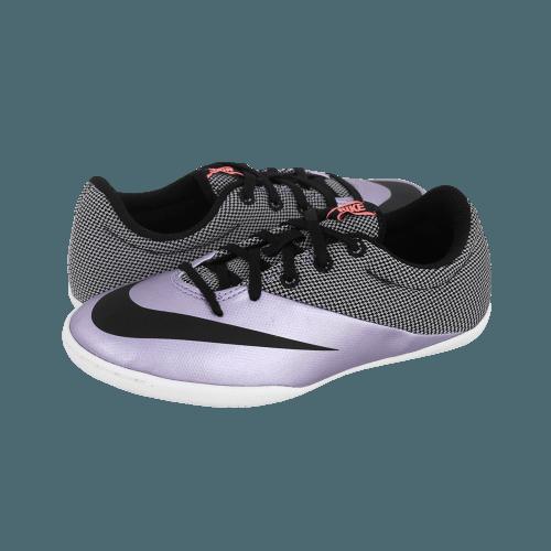 Αθλητικά Παιδικά Παπούτσια Nike JR Mercurial Pro IC
