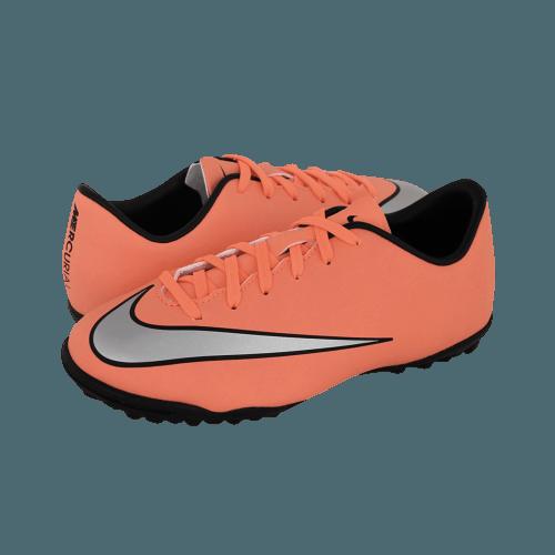 Αθλητικά Παιδικά Παπούτσια Nike JR Mercurial Victory V TF