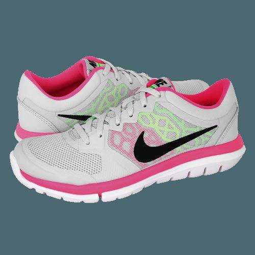 Αθλητικά Παπούτσια Nike Flex 2015 RN