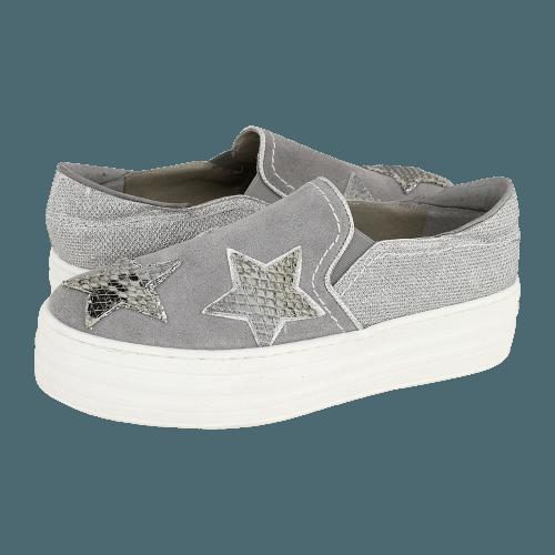 Παπούτσια casual Esthissis Castellane