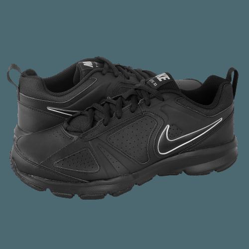Αθλητικά Παπούτσια Nike T-Lite XI
