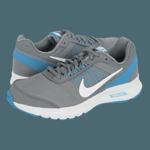 Αθλητικά Παπούτσια Nike Air Relentless 5
