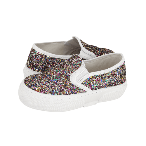 Casual Παιδικά Παπούτσια Michelle Cesme