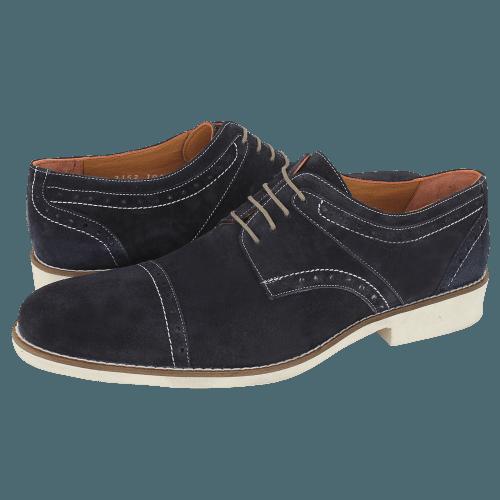 Δετά παπούτσια GK Uomo Solente