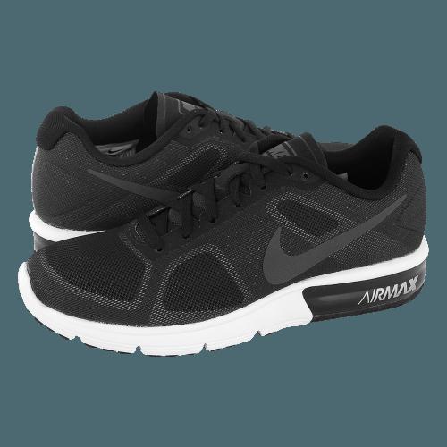 Αθλητικά Παπούτσια Nike Air Max Sequent