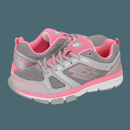 Αθλητικά Παπούτσια Lotto Andromeda VII AMF