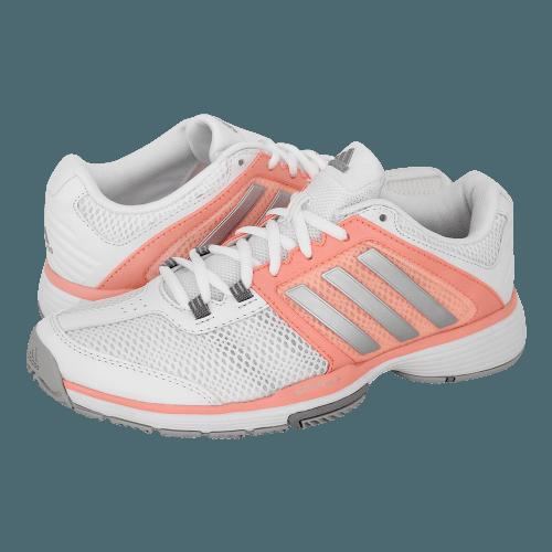 Αθλητικά Παπούτσια Adidas Barricade Club