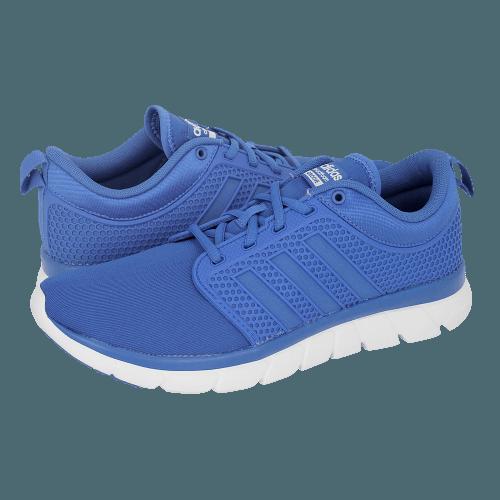 Αθλητικά Παπούτσια Adidas Cloudfoam Groove