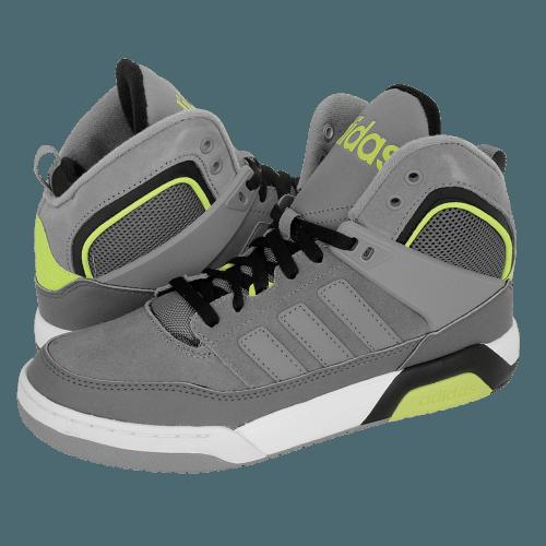 Αθλητικά Παπούτσια Adidas CTX9Tis Mid