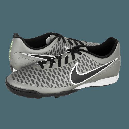 Αθλητικά Παπούτσια Nike Magista Ola TF