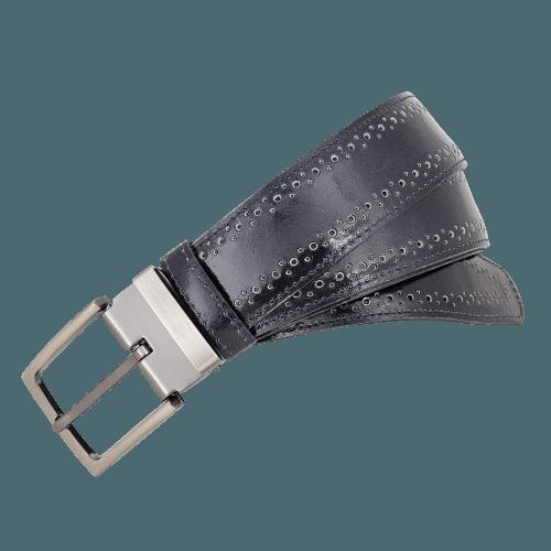 Ζώνη Oak Beltmakers Bouhey