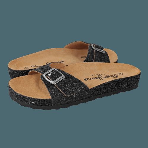 Σανδάλια Pepe Jeans Ners