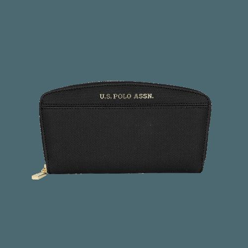 Πορτοφόλι U.S. Polo ASSN Weilar