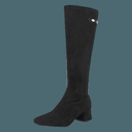 Μπότες Esthissis Baulme