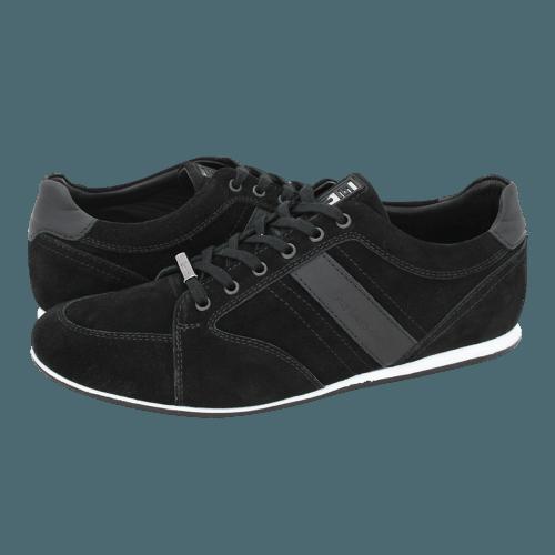 Παπούτσια casual Guy Laroche Cranley