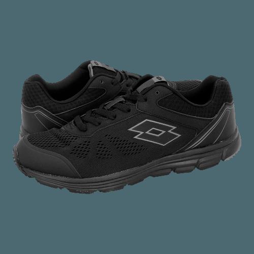 Αθλητικά Παπούτσια Lotto Lightrun