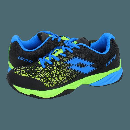 Αθλητικά Παπούτσια Lotto Viper Ultra II CLY
