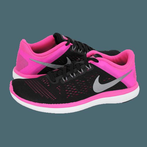 Αθλητικά Παπούτσια Nike Flex 2016 RN