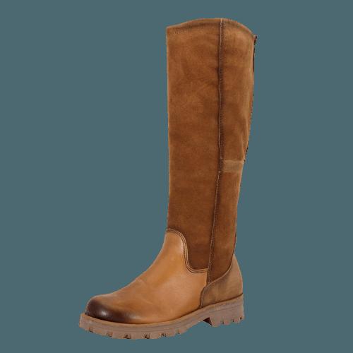 Μπότες Tamaris Banisor