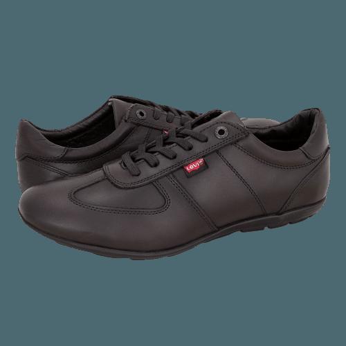 Παπούτσια casual Levi's Caifeng