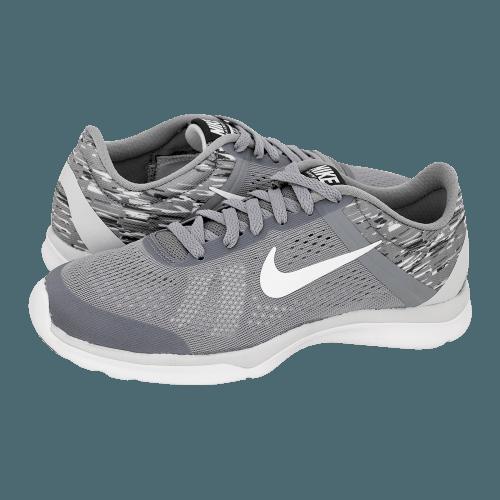 Αθλητικά Παπούτσια Nike In Season TR 5 Print