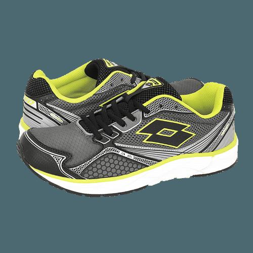 Αθλητικά Παπούτσια Lotto Speedride V