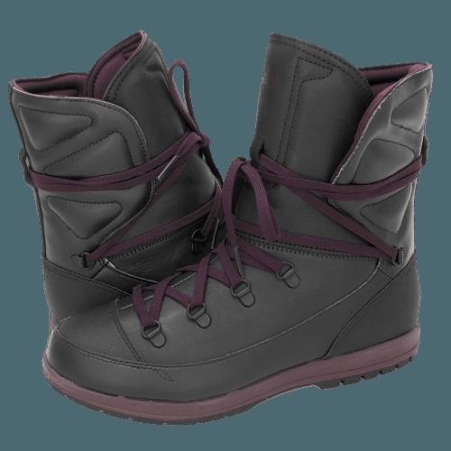 Παπούτσια casual Adidas Winter Edge