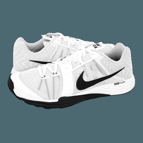 Αθλητικά Παπούτσια Nike Train Prime Iron DF