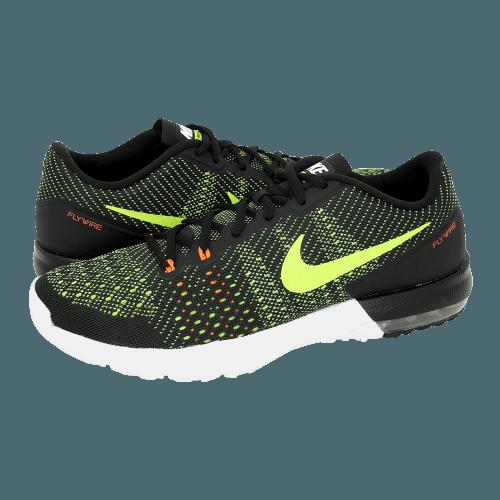 Αθλητικά Παπούτσια Nike Air Max Typha
