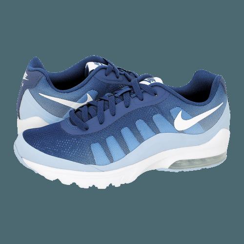 Αθλητικά Παπούτσια Nike Air Max Invigor Print