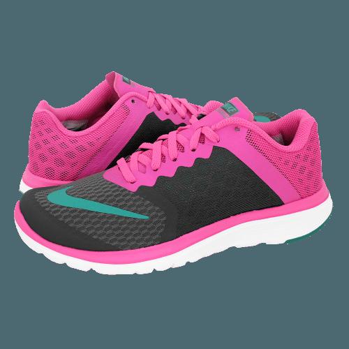 Αθλητικά Παπούτσια Nike FS Lite Run 3