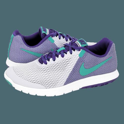 Αθλητικά Παπούτσια Nike Flex Experience RN 5